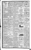 Wolverhampton Chronicle and Staffordshire Advertiser Wednesday 21 July 1830 Page 2