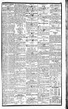 Wolverhampton Chronicle and Staffordshire Advertiser Wednesday 21 July 1830 Page 3