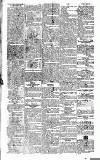 Wolverhampton Chronicle and Staffordshire Advertiser Wednesday 18 August 1830 Page 2