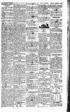 Wolverhampton Chronicle and Staffordshire Advertiser Wednesday 18 August 1830 Page 3