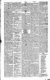 Wolverhampton Chronicle and Staffordshire Advertiser Wednesday 18 August 1830 Page 4