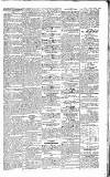 Wolverhampton Chronicle and Staffordshire Advertiser Wednesday 15 September 1830 Page 3