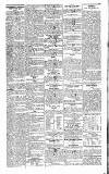 Wolverhampton Chronicle and Staffordshire Advertiser Wednesday 13 October 1830 Page 3