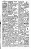 Wolverhampton Chronicle and Staffordshire Advertiser Wednesday 13 October 1830 Page 4