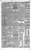 Wolverhampton Chronicle and Staffordshire Advertiser Wednesday 27 October 1830 Page 2