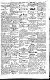 Wolverhampton Chronicle and Staffordshire Advertiser Wednesday 27 October 1830 Page 3
