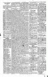Wolverhampton Chronicle and Staffordshire Advertiser Wednesday 24 November 1830 Page 2