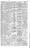 Wolverhampton Chronicle and Staffordshire Advertiser Wednesday 24 November 1830 Page 3