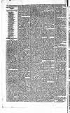Wolverhampton Chronicle and Staffordshire Advertiser Wednesday 09 November 1831 Page 4