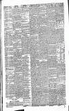 Wolverhampton Chronicle and Staffordshire Advertiser Wednesday 07 November 1838 Page 2