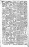 Wolverhampton Chronicle and Staffordshire Advertiser Wednesday 04 March 1840 Page 2