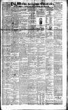 Wolverhampton Chronicle and Staffordshire Advertiser Wednesday 01 July 1840 Page 1