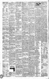 Wolverhampton Chronicle and Staffordshire Advertiser Wednesday 09 February 1842 Page 2