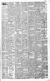 Wolverhampton Chronicle and Staffordshire Advertiser Wednesday 09 February 1842 Page 3