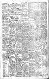 Wolverhampton Chronicle and Staffordshire Advertiser Wednesday 27 April 1842 Page 2