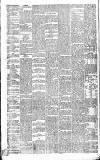 Wolverhampton Chronicle and Staffordshire Advertiser Wednesday 24 August 1842 Page 2