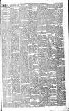 Wolverhampton Chronicle and Staffordshire Advertiser Wednesday 24 August 1842 Page 3