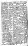 Wolverhampton Chronicle and Staffordshire Advertiser Wednesday 24 August 1842 Page 4