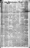 Wolverhampton Chronicle and Staffordshire Advertiser Wednesday 21 December 1842 Page 1
