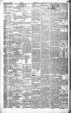 Wolverhampton Chronicle and Staffordshire Advertiser Wednesday 21 December 1842 Page 2