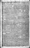 Wolverhampton Chronicle and Staffordshire Advertiser Wednesday 21 December 1842 Page 4