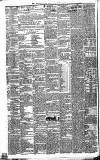 Wolverhampton Chronicle and Staffordshire Advertiser Wednesday 14 June 1843 Page 2