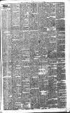Wolverhampton Chronicle and Staffordshire Advertiser Wednesday 14 June 1843 Page 3