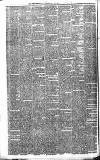 Wolverhampton Chronicle and Staffordshire Advertiser Wednesday 14 June 1843 Page 4