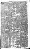 Wolverhampton Chronicle and Staffordshire Advertiser Wednesday 16 August 1843 Page 3