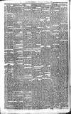 Wolverhampton Chronicle and Staffordshire Advertiser Wednesday 16 August 1843 Page 4