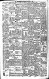 Wolverhampton Chronicle and Staffordshire Advertiser Wednesday 29 November 1843 Page 2