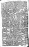 Wolverhampton Chronicle and Staffordshire Advertiser Wednesday 29 November 1843 Page 4