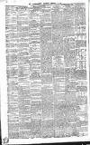 Wolverhampton Chronicle and Staffordshire Advertiser Wednesday 19 February 1845 Page 2