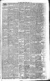 Wolverhampton Chronicle and Staffordshire Advertiser Wednesday 14 January 1846 Page 3