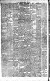 Wolverhampton Chronicle and Staffordshire Advertiser Wednesday 10 March 1852 Page 2