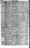 Wolverhampton Chronicle and Staffordshire Advertiser Wednesday 10 March 1852 Page 4