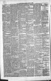 The Evening Freeman. Saturday 11 January 1851 Page 4