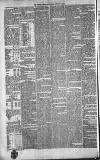 The Evening Freeman. Tuesday 14 January 1851 Page 4