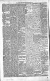 The Evening Freeman. Thursday 13 February 1851 Page 2