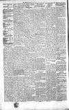 The Evening Freeman. Saturday 22 February 1851 Page 2