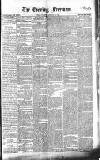 The Evening Freeman. Saturday 14 February 1852 Page 1