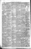 The Evening Freeman. Saturday 14 February 1852 Page 4