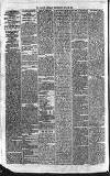 The Evening Freeman. Wednesday 20 July 1859 Page 2
