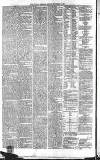 The Evening Freeman.