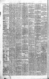 The Evening Freeman. Saturday 16 January 1869 Page 2