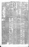 The Evening Freeman. Monday 18 January 1869 Page 2