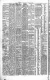 The Evening Freeman. Friday 22 January 1869 Page 2