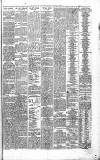 The Evening Freeman. Friday 22 January 1869 Page 3