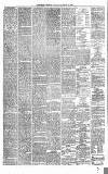 The Evening Freeman. Tuesday 21 September 1869 Page 4