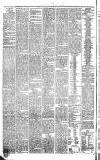 The Evening Freeman. Friday 04 March 1870 Page 4